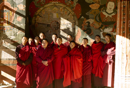 Thimphu_Dest_Monks_High_Res_8787