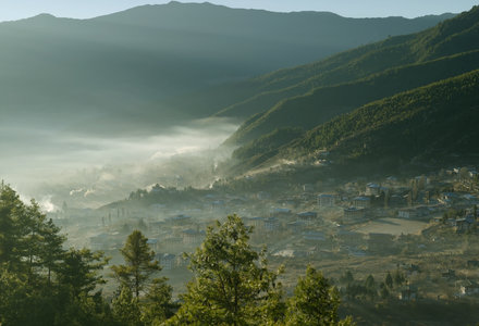 Thimphu_Dest_Valley_High_Res_8803