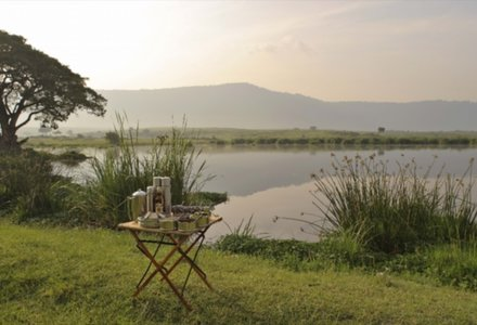 Ngorongoro_Crater_Lodge_via_login_Beyond_8