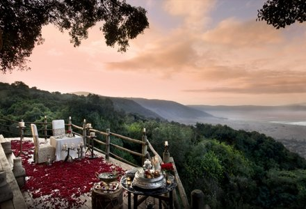Ngorongoro_Crater_Lodge_via_login_Beyond_17