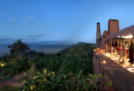 Ngorongoro_Crater_Lodge_via_login_Beyond_5