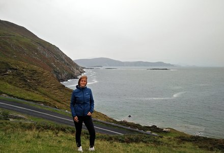 cruise_Achill_Westport_14