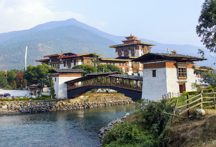 Punakha_Dzong_High_Res_9876