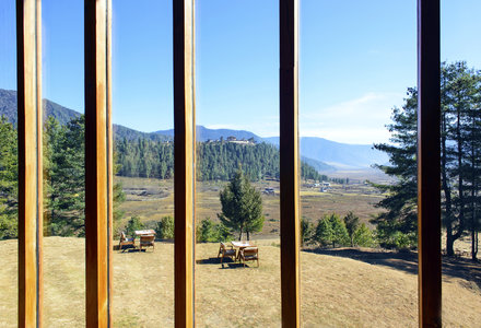 View_from_Gangtey_Lodge_High_Res_5913